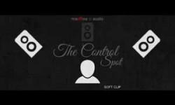 MadBee-Control-Spot-VST-Effect.jpg