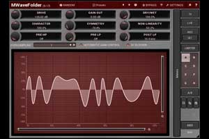 Mwavefolder-free-distortion-vst-effect[1].jpg