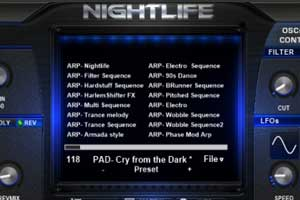 Nightlife-Free-VST-Synth.jpg