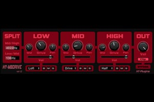 HY-MBDRIVE-Distortion-Plugin.jpg