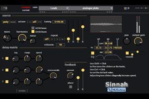 Nusofting-Sinnah-Synth.jpg