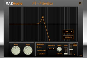 Raz-Audio-F1-Filter-Box.jpg