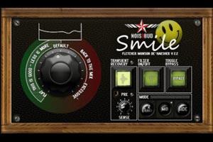 Smile-Deharsher-Free-VST.jpg