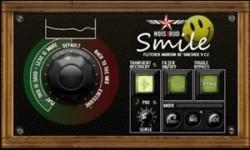 Smile Deharsher Free VST