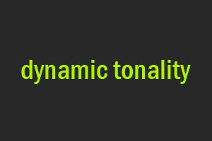 Dynamic-Tonality.jpg