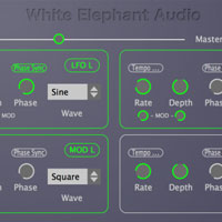 White Elephant Audio - Richter-Free VST Effect.jpg