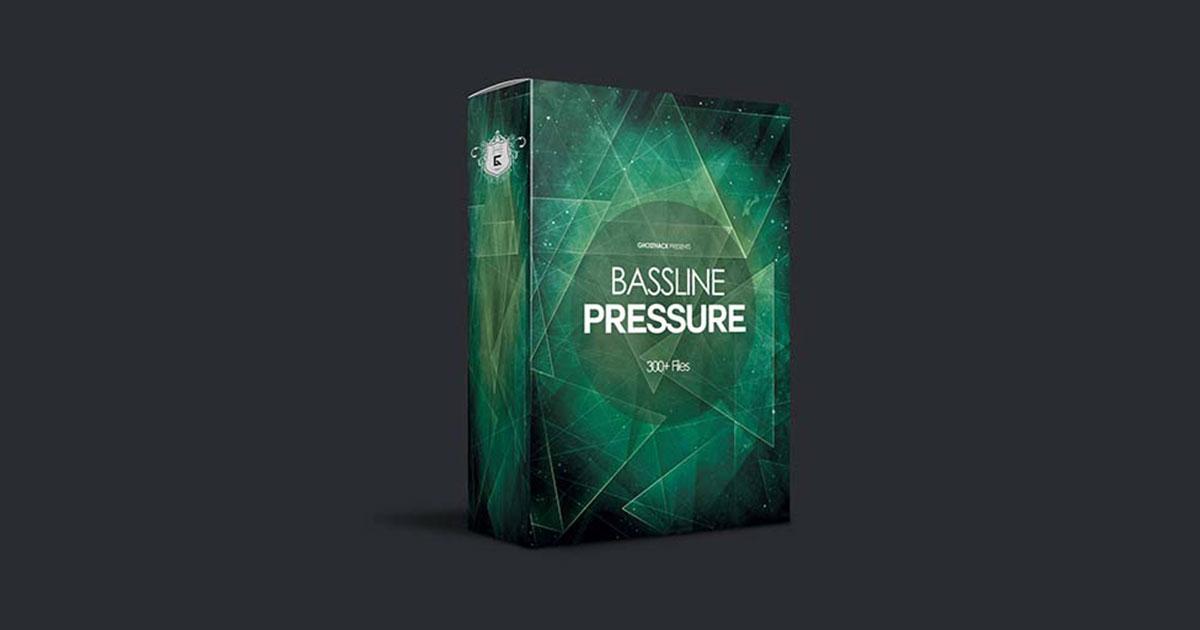 Download Bassline Pressure Light Free Now