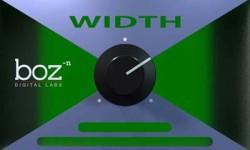 Width-Knob.jpg
