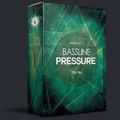 bassline-pressure-light.jpg