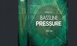 Bassline Pressure Light