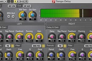 Voxengo-Free-Tempo-Delay-VST.jpg