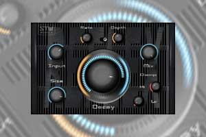 Reflex-Delay-Free-VST-Plugin.jpg