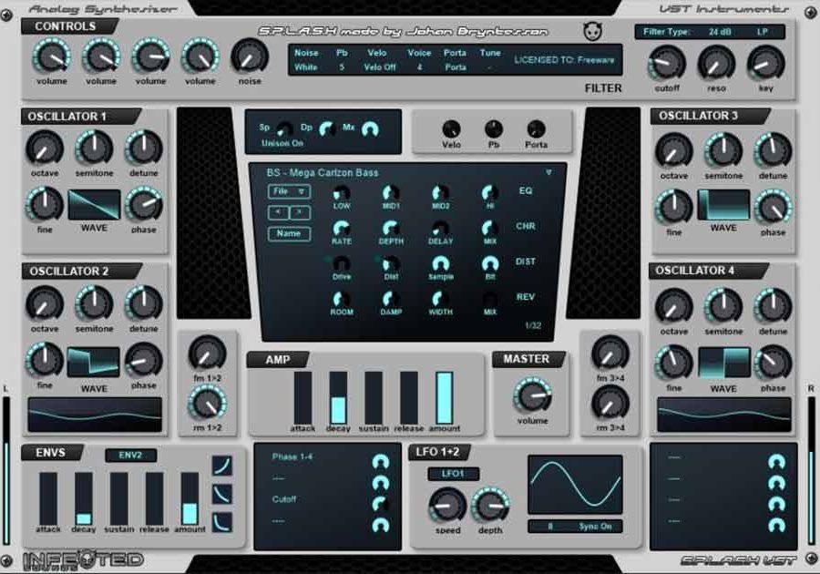 Splash-EDM-Synth-Free-VST.jpg