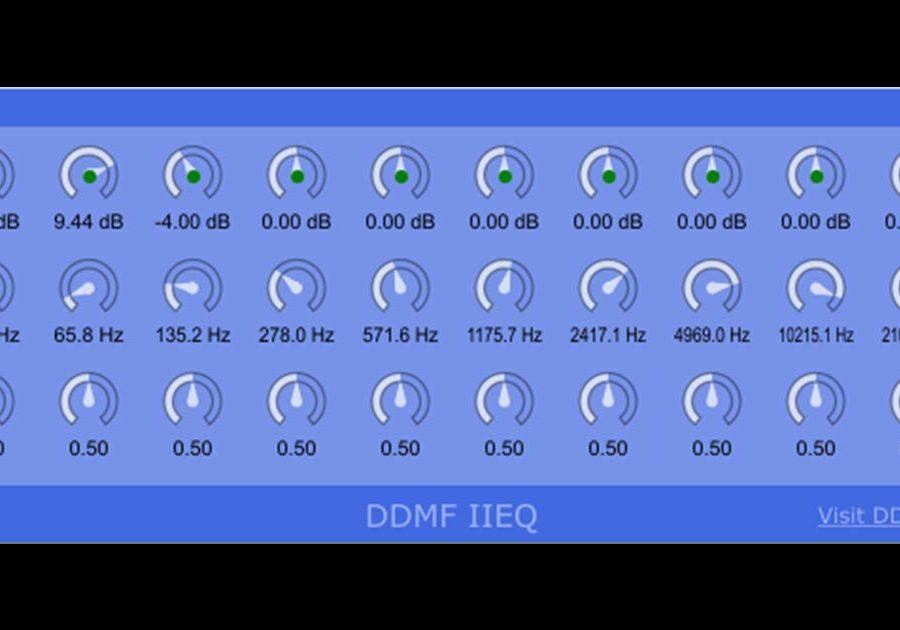 DDMf-IIEQ.jpg