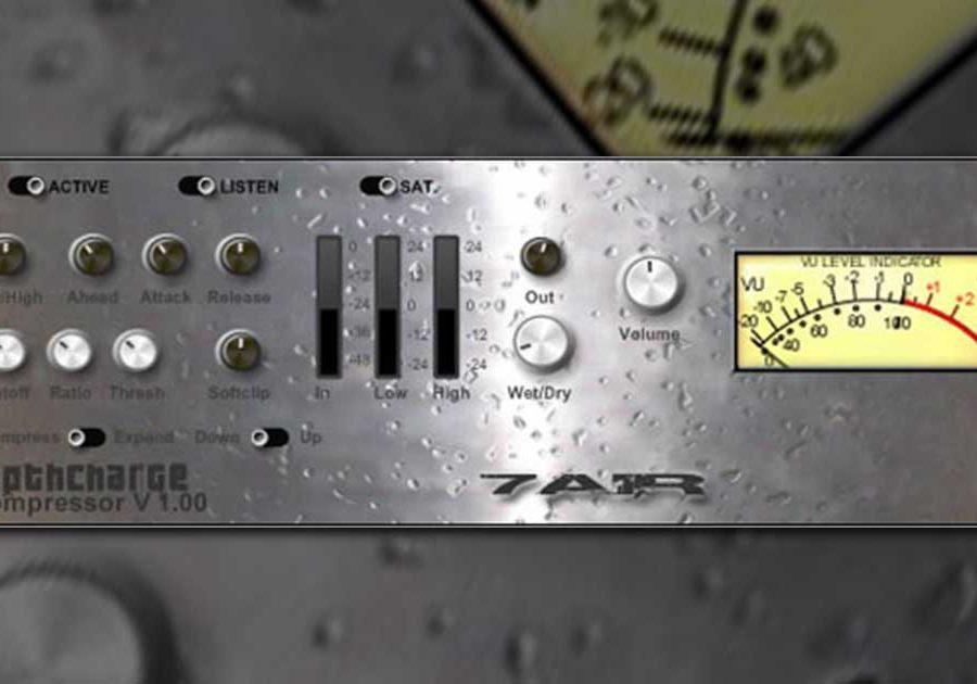 Depthcharge---Free-Compressor-VST-Effect-Plugin.jpg
