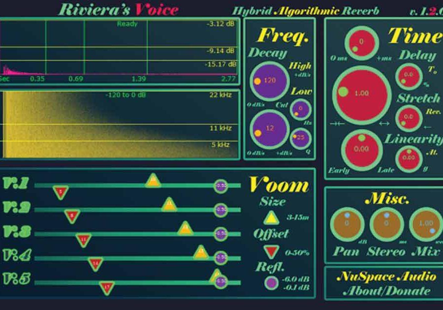 Nuspace-Audio-Riviera-Free Reverb -VST.jpg