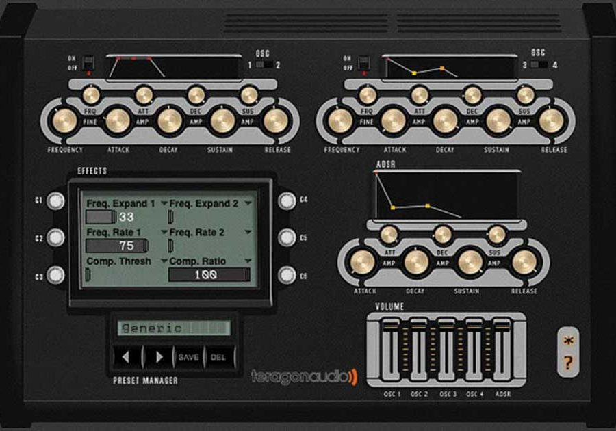 Teragon-Audio-Kickmaker Free Drum VST Synth.jpg