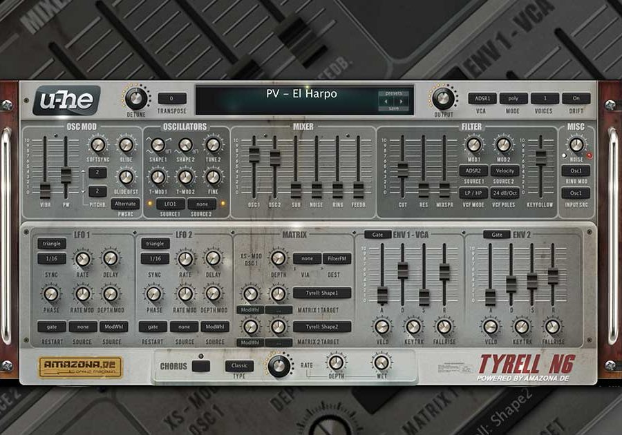 Uhe-Tyrell-N6-Free-Synth-Plugin.jpg