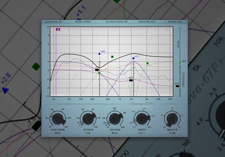 Free-NOVA-67P-EQ-VST-Plugin.jpg