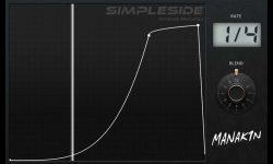 Simpleside.jpg