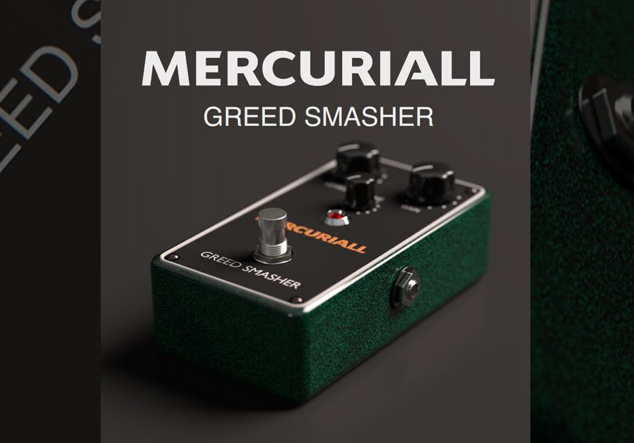 Mercurial-Greed-Smasher-Overdrive-Plugin.jpg