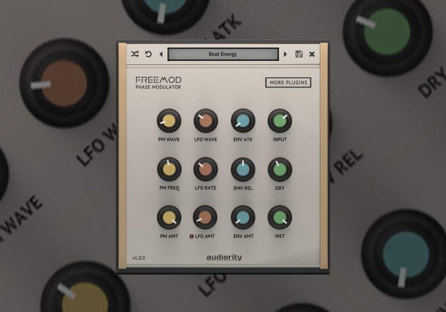 Audiocity Freemod - Free VST Effect Plugin.jpg