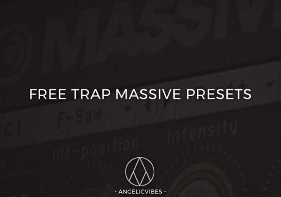 Free Trap Massive Presets.jpg