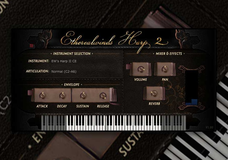 Etherealwinds Free Virtual Harp Plugin For PC and MAC.jpg