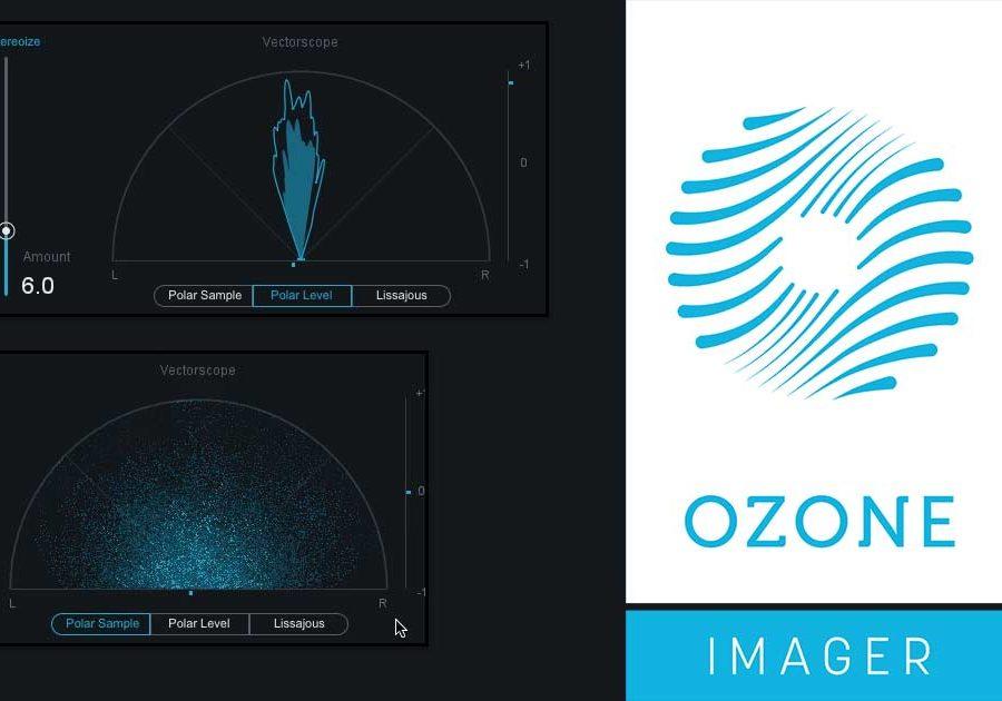 izotope ozone mac