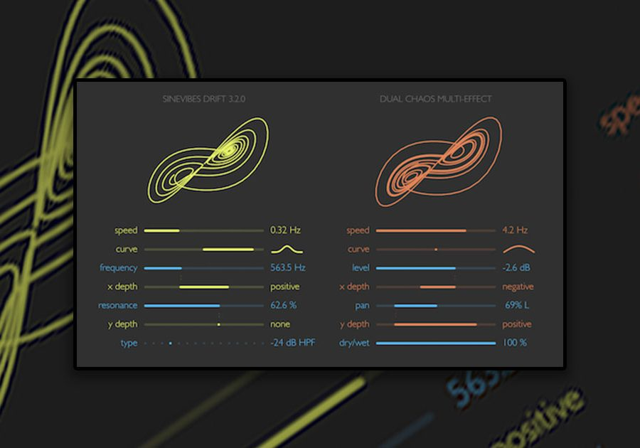 Sinevibes Drift Free Audio Unit Effect Plugin For Mac.jpg