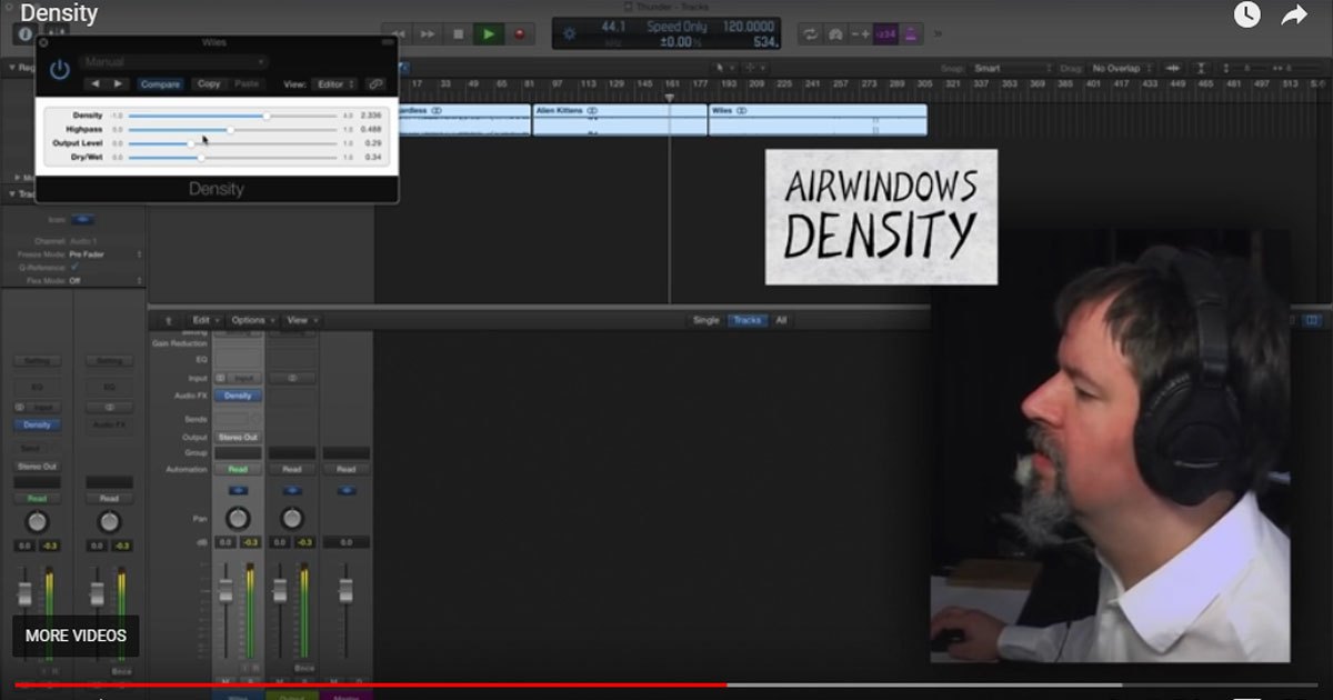 AirWindows-Density-Free-Saturation-VST-Plugin.jpg
