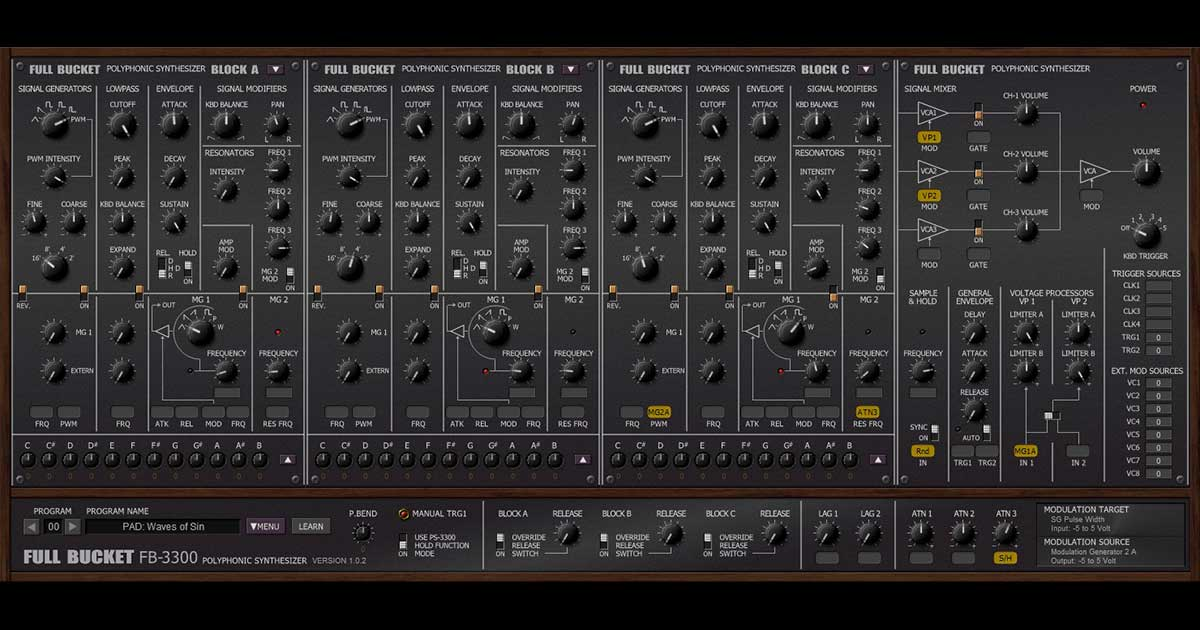 Full-Bucket-Audio-FB-3300-Free-VST-Synth-Plugin.jpg