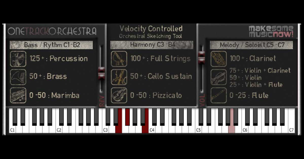 One-Track-Orchestra---Free-Orchestra-VSTi-Plugin.jpg