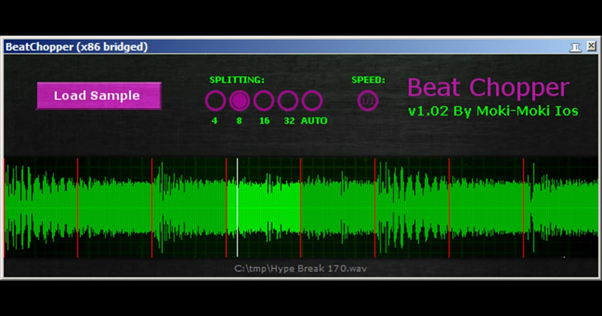 MokiMoki-Beat-Chopper-VST-Plugin.jpg