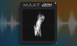 GŌN - Free Metering Plugin For PC And Mac