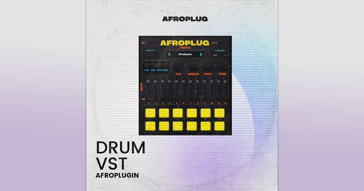 Download Afroplugin For PC And Mac Today