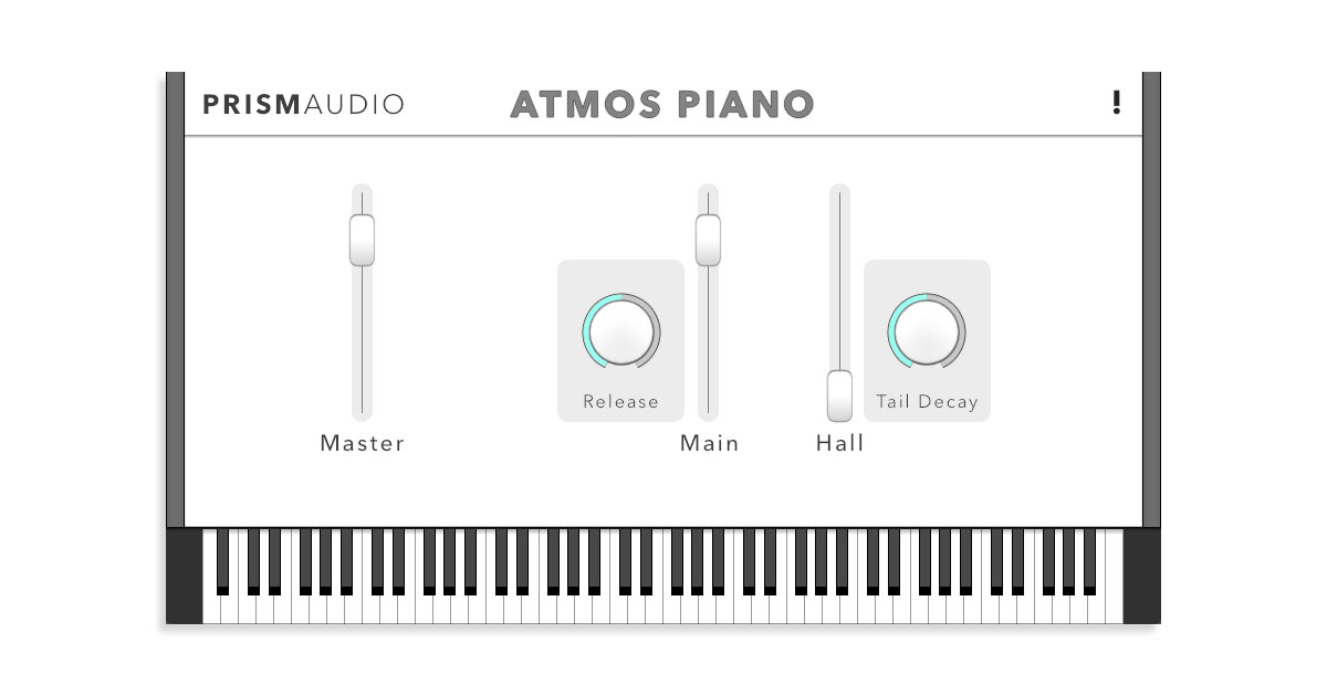 Download Free Piano VST Now